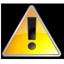 Alerte à la fraudeASSOCIATION AFIPPH