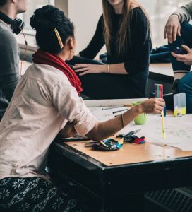 construire un projet professionnelASSOCIATION AFIPPH