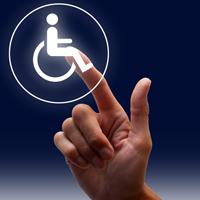 Lois & obligations, Loi 2005, Emploie, travailleurs handicapés, Emploi Handicap, DOETH