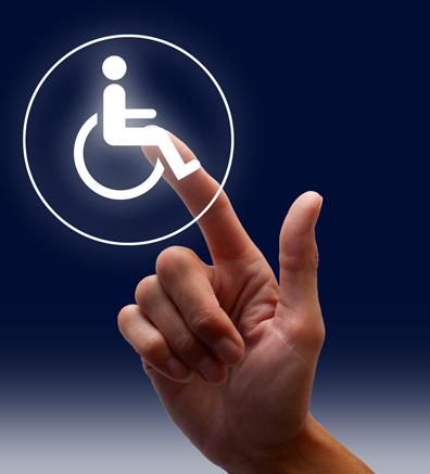 Lois & obligations, Loi 2005, Emploie, travailleurs handicapés, Emploi Handicap, DOETHASSOCIATION AFIPPH