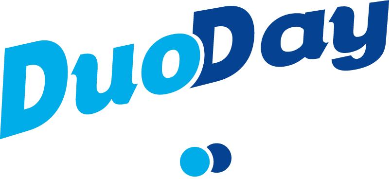 DuoDay