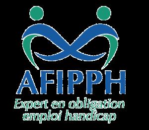 logo-afipphASSOCIATION AFIPPH