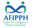 ASSOCIATION AFIPPH Logo
