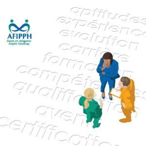 Image AltASSOCIATION AFIPPH
