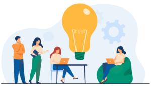 InnovationASSOCIATION AFIPPH